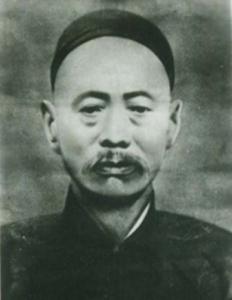 cheyizhai