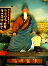 JiLongfeng
