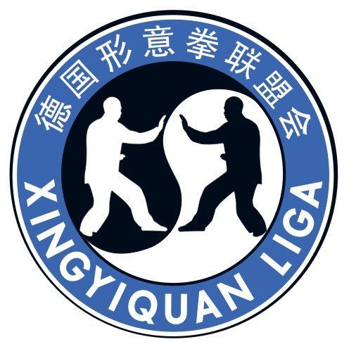 Xingyiquan Liga Deutschland